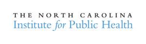 NCIPH Logo