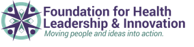 Foundation for Health Leadership & Innovation Logo