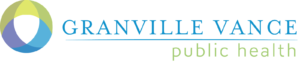 Granville-Vance Public Health Logo