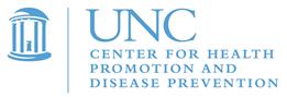 unc hpdp Logo