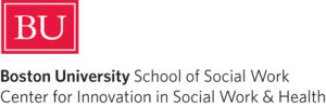Center for Innovation in Social Work & Health, Boston University